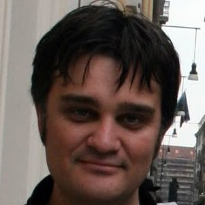 Jose Antonio Paunero