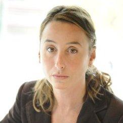 Pilar Matías Gurrea