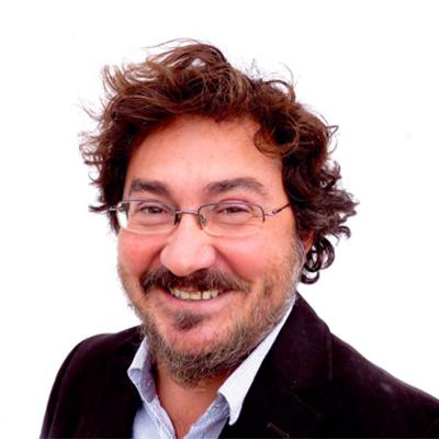 Miguel A. Manrique Ordax