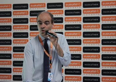 Hackathon de Periodistas'15 - 8