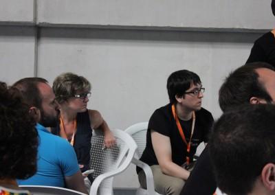 Hackathon de Periodistas'15 - 11
