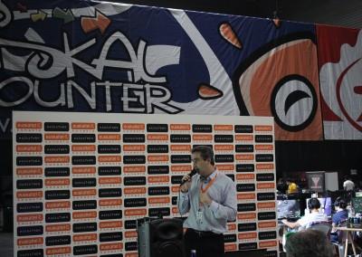 Hackathon de Periodistas'15 - 12