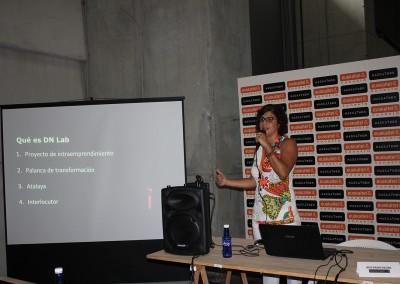 Hackathon de Periodistas'15 - 13