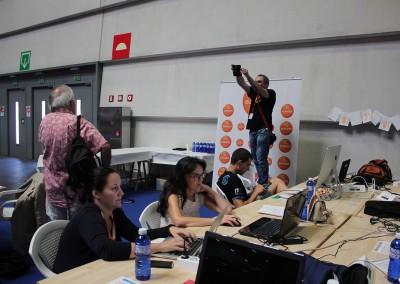 Hackathon de Periodistas'15 - 23