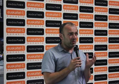 Hackathon de Periodistas'15 - 26