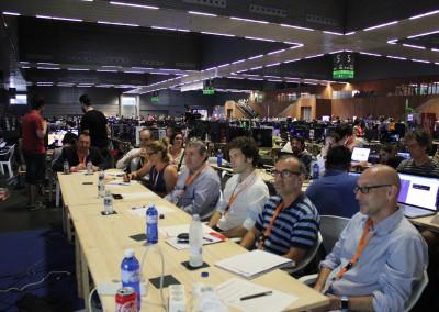 Hackathon de Periodistas'15 - 30