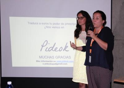 Hackathon de Periodistas'15 - 33