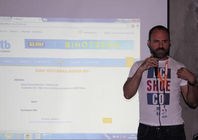 Hackathon de Periodistas'15 - 35