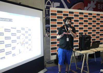 Hackathon de Periodistas'15 - 43