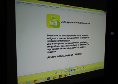 Hackathon de Periodistas'15 - 45