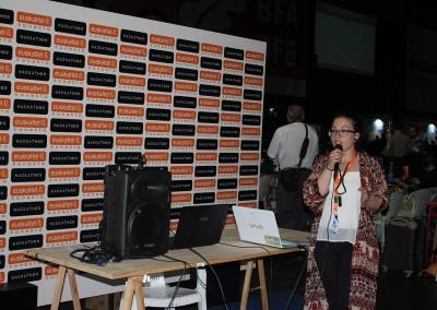 Hackathon de Periodistas'15 - 46