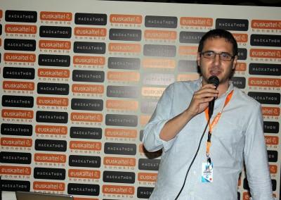 Hackathon de Periodistas'15 - 47