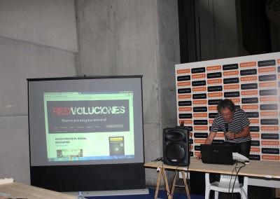 Hackathon de Periodistas'15 - 50