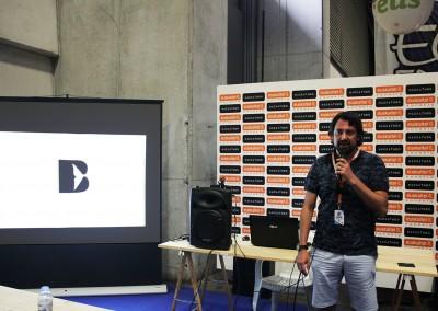 Hackathon de Periodistas'15 - 51