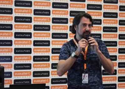 Hackathon de Periodistas'15 - 53