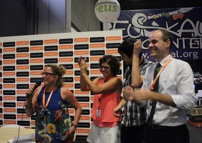 Hackathon de Periodistas'15 - 55