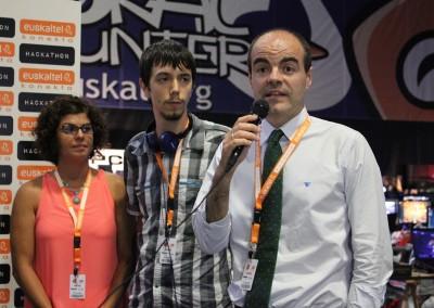 Hackathon de Periodistas'15 - 58