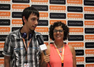 Hackathon de Periodistas'15 - 59