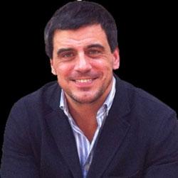 Aletxu Echeverría