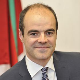 Javier Bikandi Irazabal