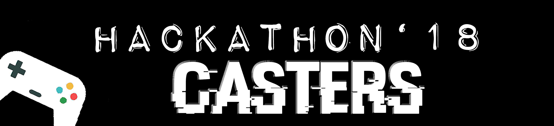 Euskaltel Hackathon