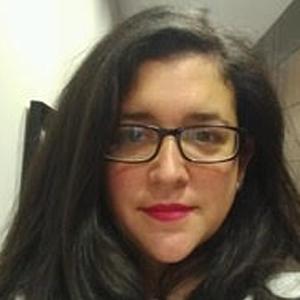 Irene Miren García